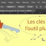 Photoshop_outil-Plume-les-cles2