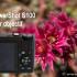 Canon PowerShot S100 - Erreur objectif