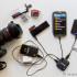Sauvegarder ses photos en voyage avec son smartphone