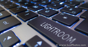 Image d'illustration de l'article : les raccourcis Lightroom de A à Z