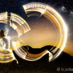 Offres promotionnelles Adobe Creative Cloud Photographie - Mars 2015