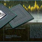 Lightroom 6 - Activation du processeur graphique GPU