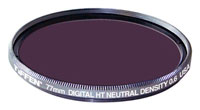 Filtre ND Tiffen Digital HT Neutral Density
