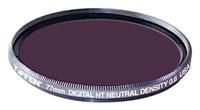 Filtre ND Tiffen Digital HT Neutral Density