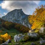 Stage photo de nature à la montagne le weekend du 19 et 20 septembre