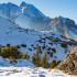 Stage photo d'hiver dans les Pyrénées le weekend du 23 et 24 janvier