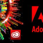 Adobe Creative Cloud - publication des résultats financiers 2015