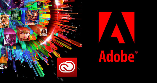 Adobe Creative Cloud - publication des résultats financiers 2015