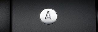 Sigles et abréviations objectifs Sigma - ligne de produit A - Art