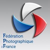 Offre spéciale Adobe Creative Cloud pour la photo négociée par la Fédération Photographique de France (FPF)