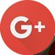 LuzPhotos - Logo Google+