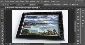 4 méthodes pour redresser les perspectives avec Photoshop
