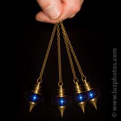 Choix flash cobra : le mode stroboscopique (illustration par une image)