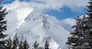 Stage photo d'hiver dans les Pyrénées - Janvier 2020