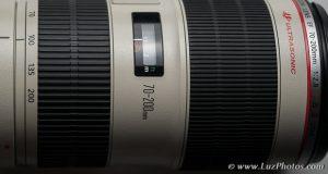 Image d'illustration pour l'article intitulé : La focale d'un objectif - définition, angle de champ et focale équivalente…