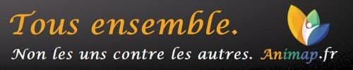 ANIMAP.FR – Le portail professionnel non-discriminatoire